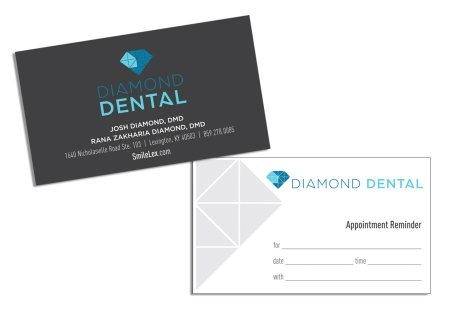 DiamondDental_Cards