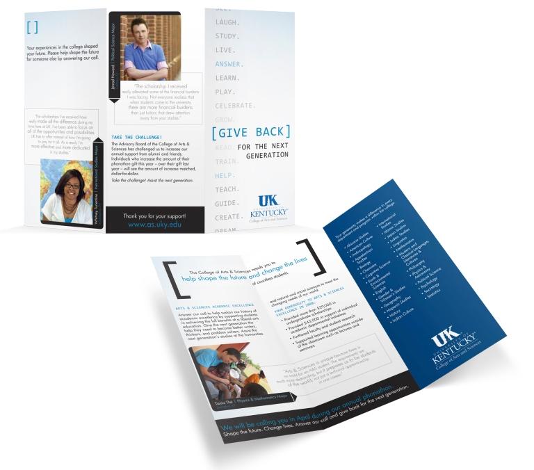 UKAS_Brochure