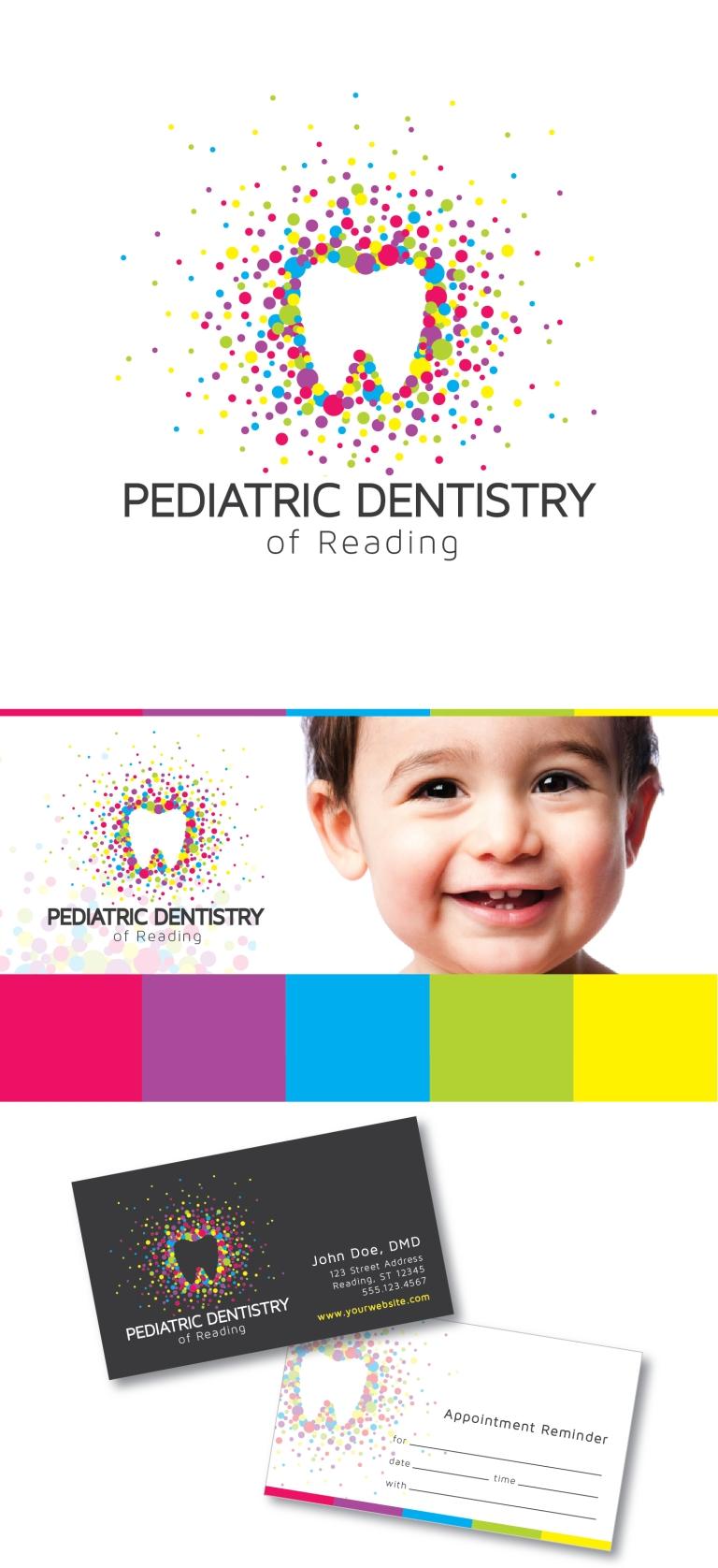 PediatricDentistry5-03