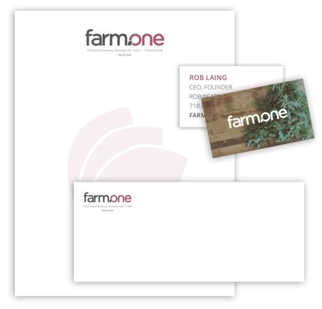 FarmOne_coll