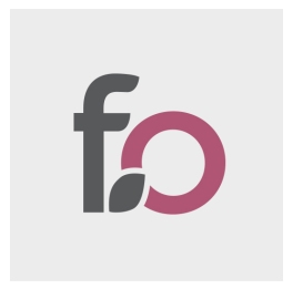 FarmOne_logomark