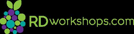 RDworkshops-H-rgb